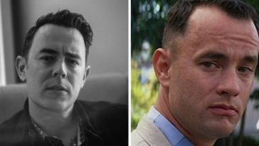 colin-tom-hanks