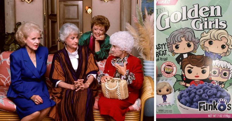 golden-girls-cereal