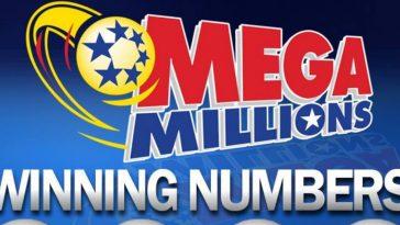 mega-millions-winner