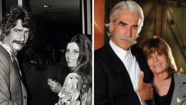 sam-elliott-katharine-ross