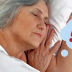 women need more sleep because of complex brains