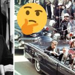 JFK assassination unanswered questions