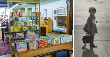 vintage-lunch-boxes