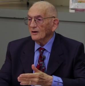 dr grossman