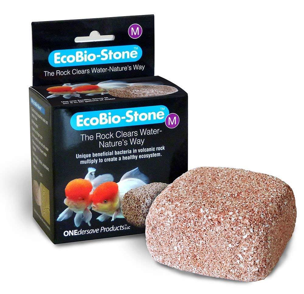 eco bio stone