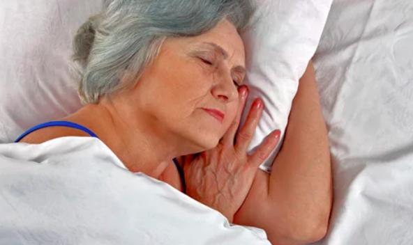 women need more sleep