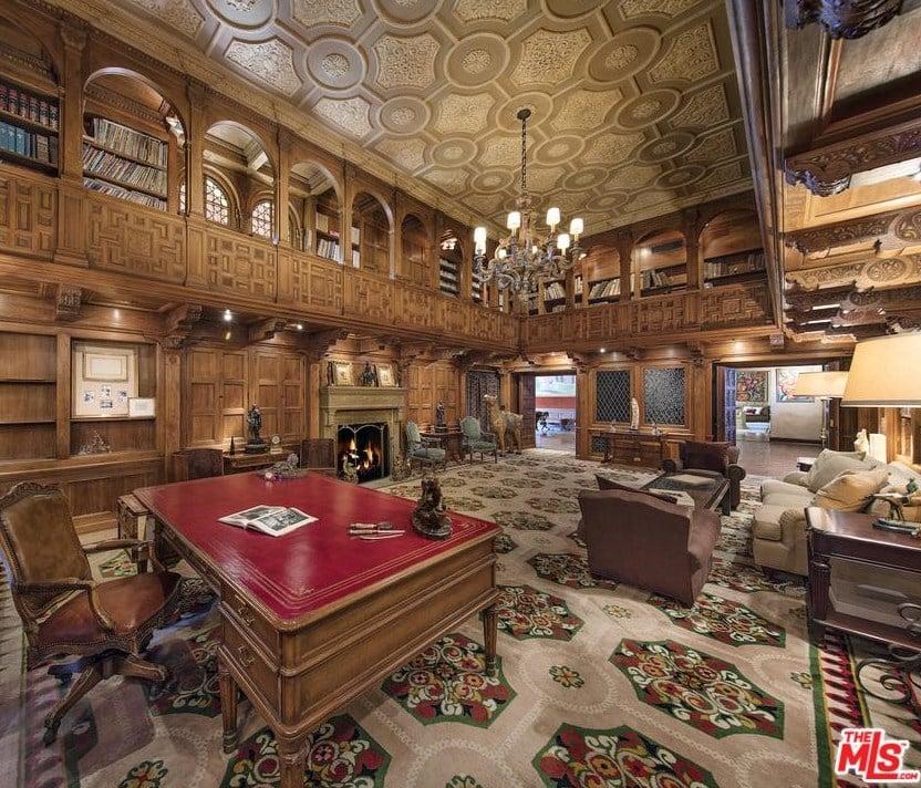 jfk honeymoon house