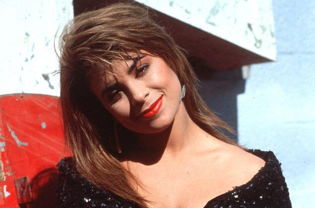 paula abdul younger