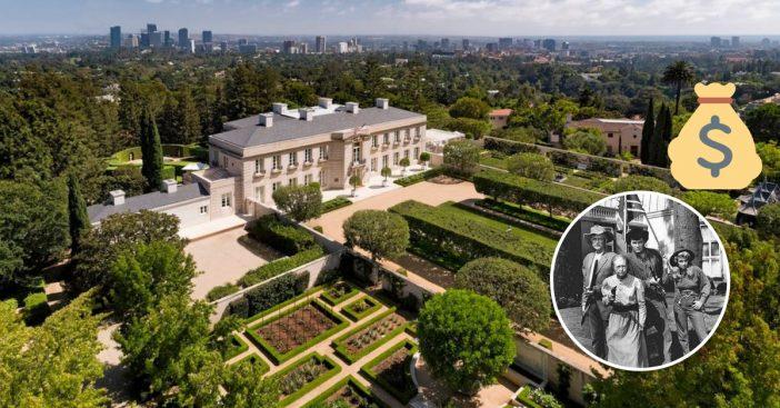beverly-hillbillies-mansion