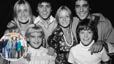brady-bunch-kids