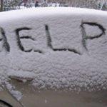 car-safety-snowstorm