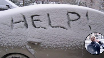 car-safety-snowstorm