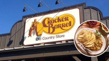 cracker-barrel-thanksgiving