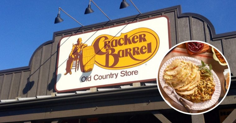 cracker-barrel-thanksgiving