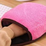 heated-mouse-pad-cover