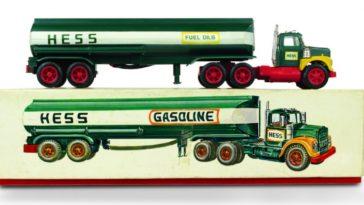 hess-trucks