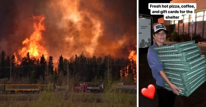 lady-gaga-wildfires