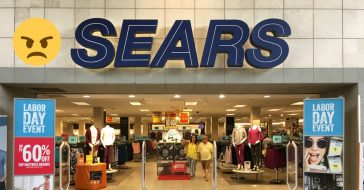 sears-stores-bankrupt