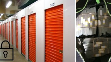 storage-unit-winnings