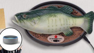 talking-fish-alexa