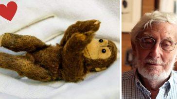 toy-monkey-story