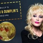 chicken-dumplins-recipe