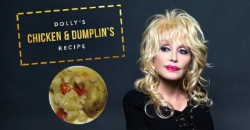 chicken-dumplins-recipe