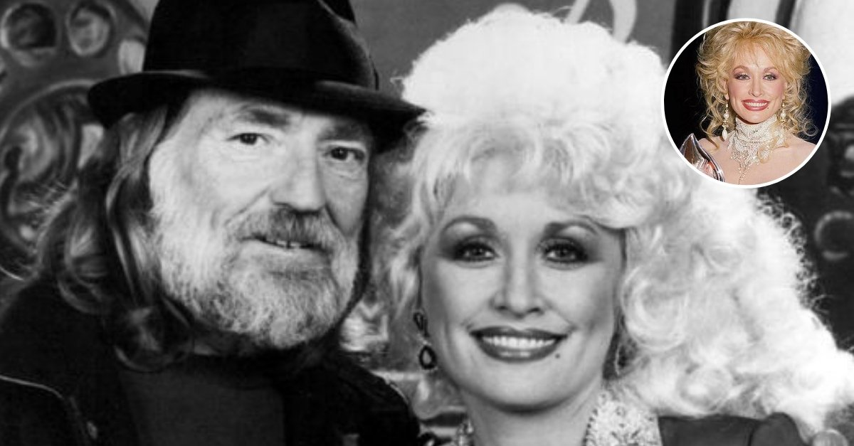 Willie Nelson Leads Tribute Lineup That Will Honor Dolly Parton During Grammy Week 2019