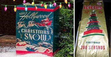 vintage-christmas-decorations