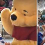 winnie-the-pooh-video