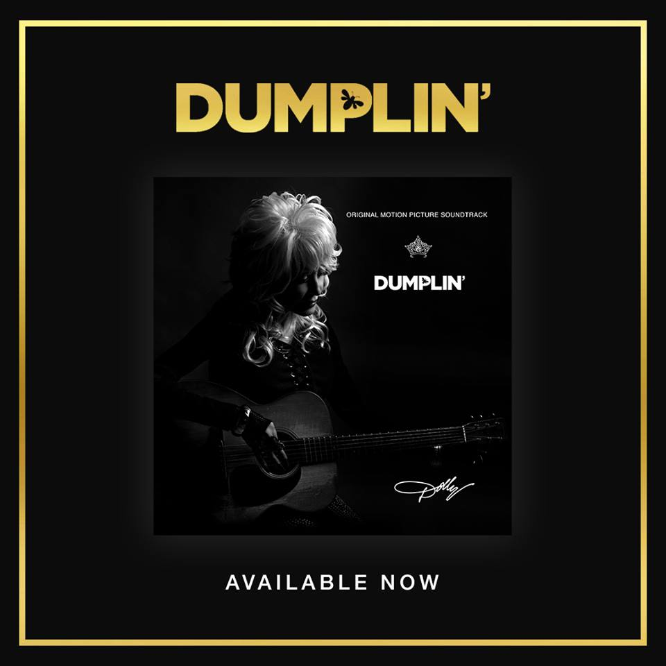 dolly dumplin