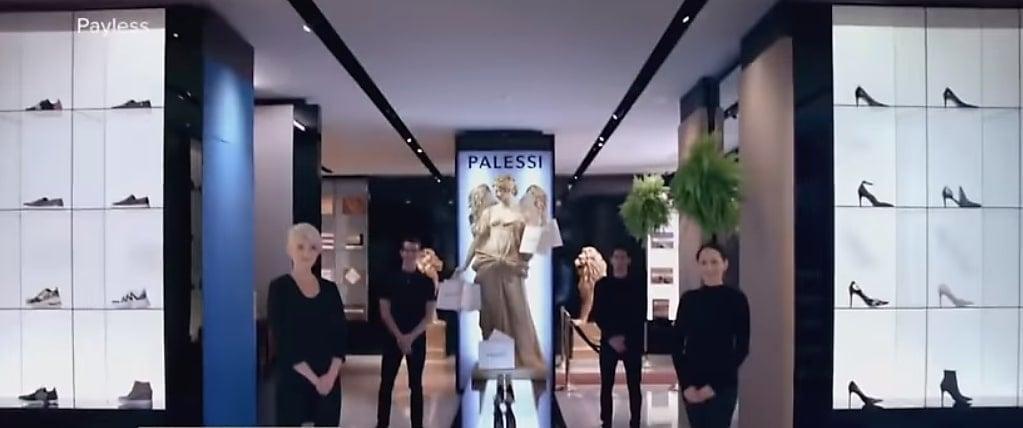 palessi