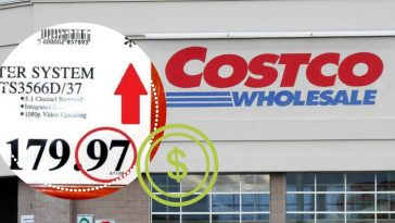 costco-wholesale