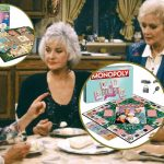 golden-girls-games