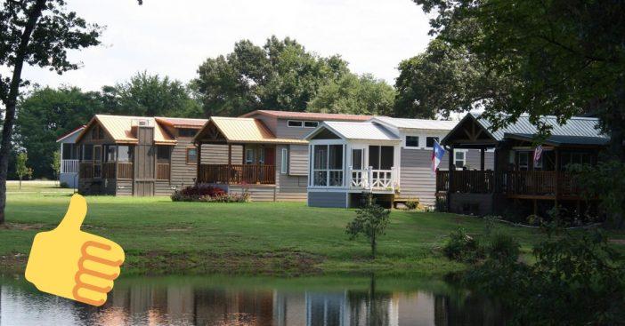 tiny-house-community
