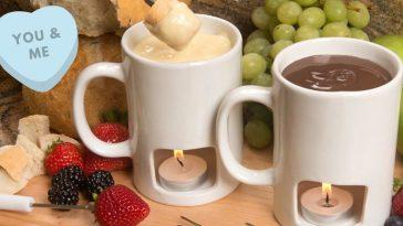 valentines-fondue