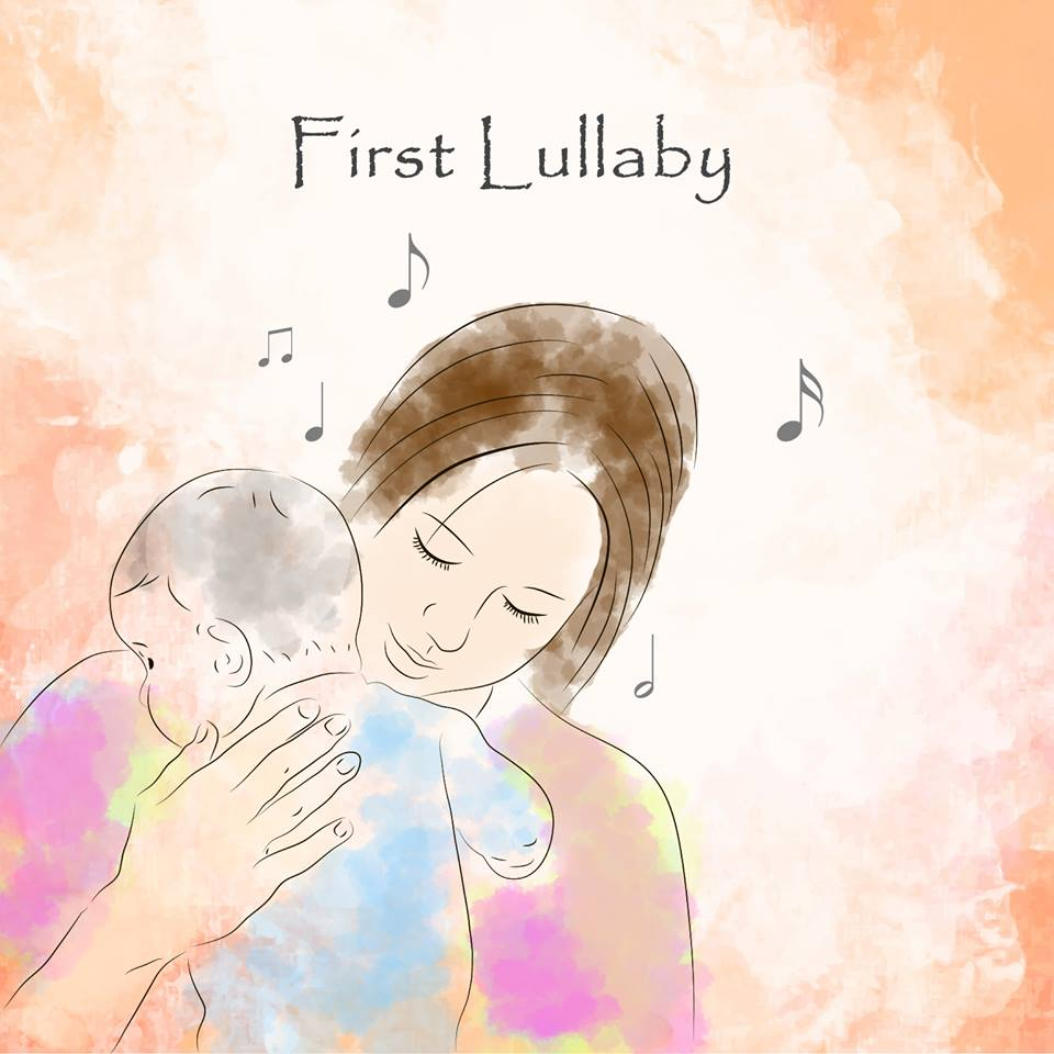 first lullaby