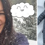 gaines-snow