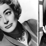 joan-crawford-dyr