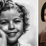 shirley-temple-dyr