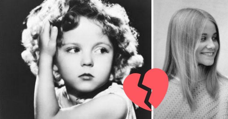 tragic-child-stars