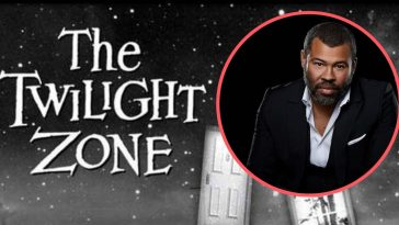 twilight-zone-cover