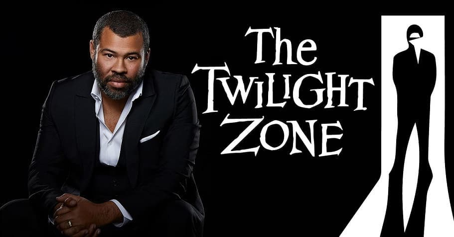 twilight zone peele