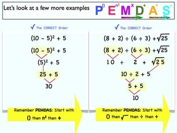 The 8th Grade Math Problem '50+50-25x0+2+2' That Stumped Our ...
