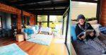 senior disability tiny home