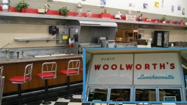 woolworth-diner