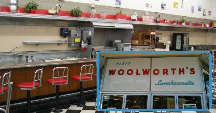 Woolworth Kitchen Menu - Kitchen Appliances Tips And Review