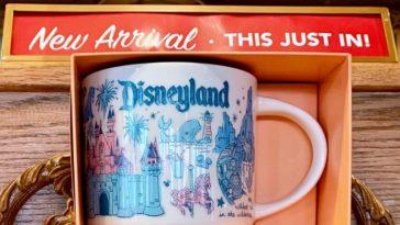 disney-mugs