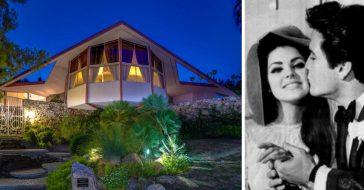 elvis-priscilla-presley-honeymoon-home