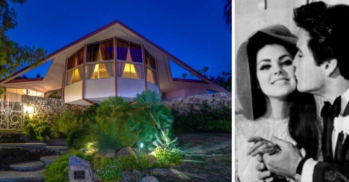 elvis-priscilla-presley-honeymoon-home